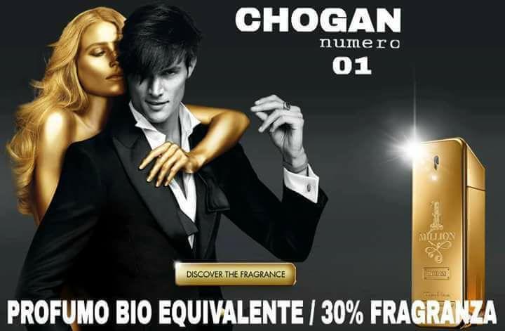 Sito web sponsorizzato da Choganweb.it